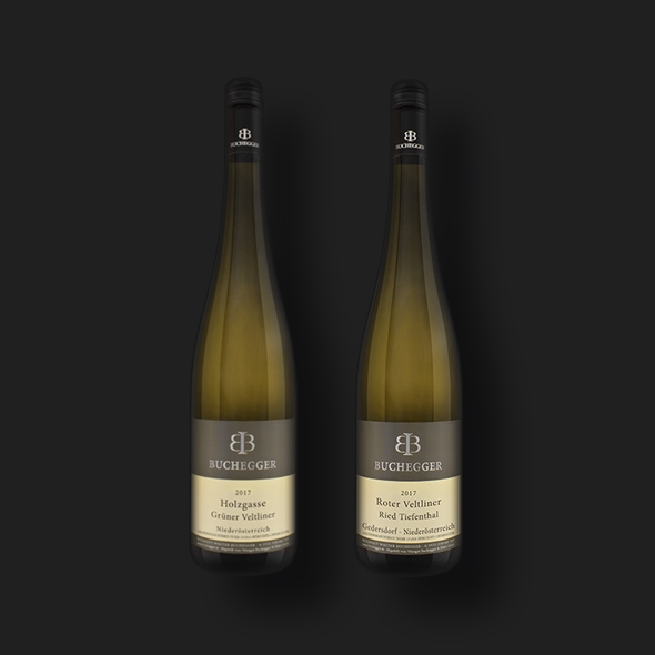 Weingut-Buchegger-FeineWeine